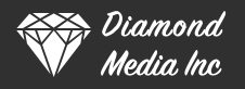 Diamond Media Inc
